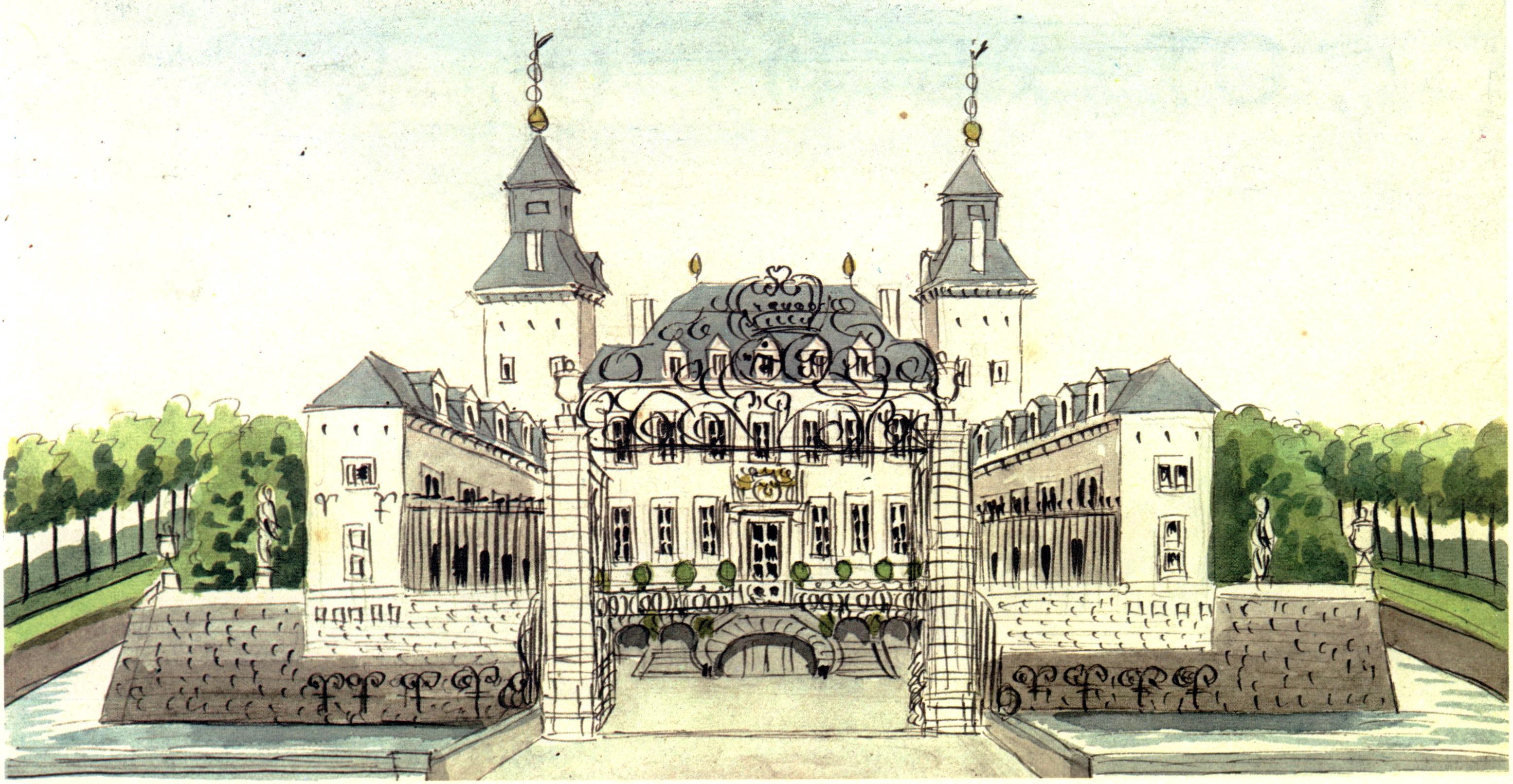 ph_van_gulpen_borgharen_kasteel