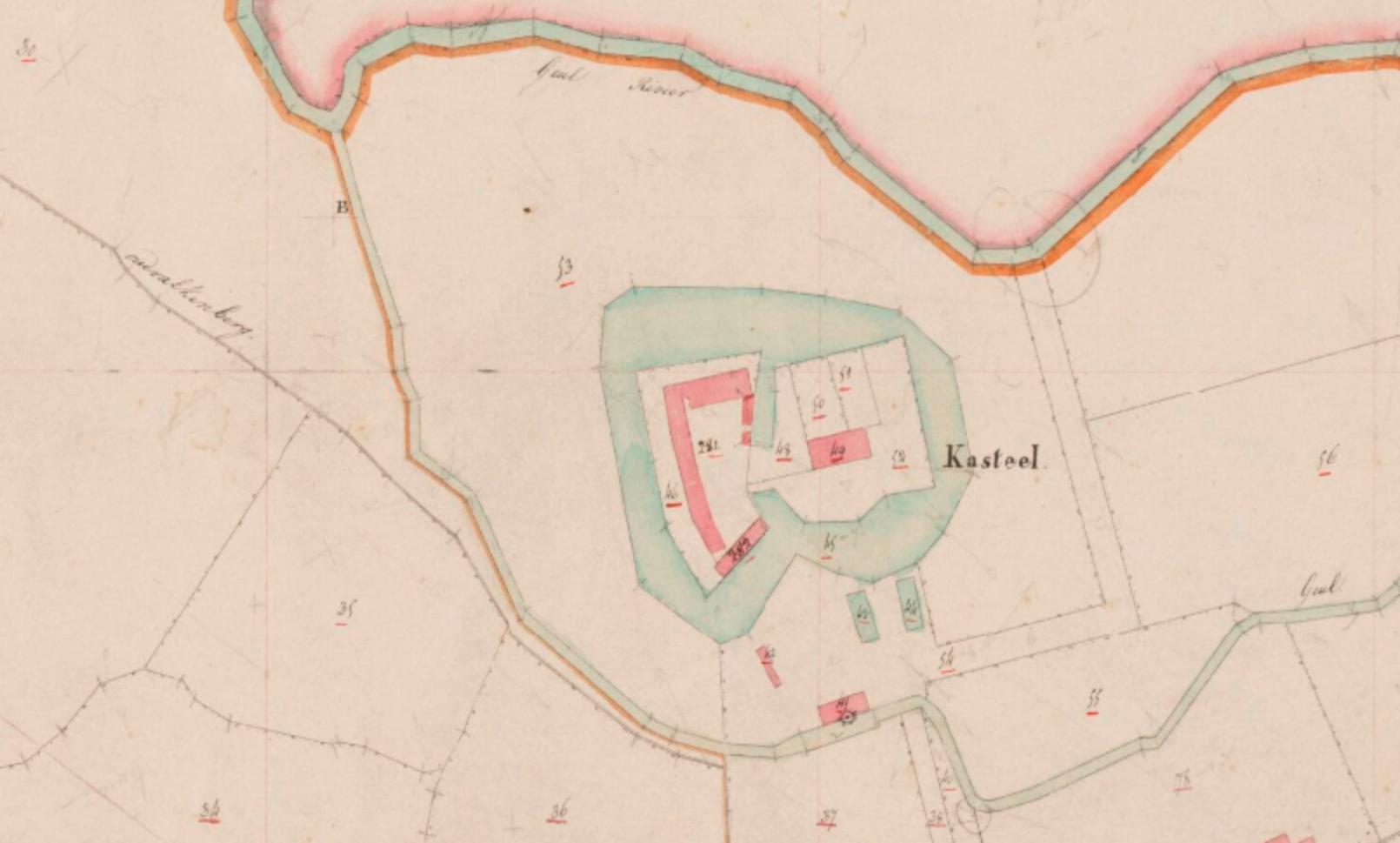 1811-1832.