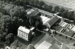 huis Puth-1933-min